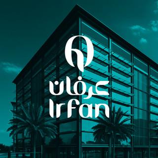 Irfan HQ