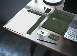 corporate-identity-mockup_tyrone usana.j