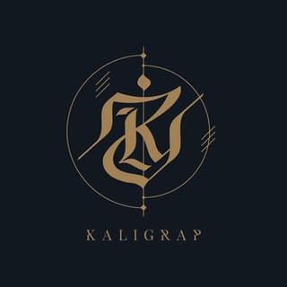 Kaligap Logo.jpg