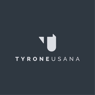 Tyrone Usana Logo.jpg