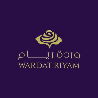 Wardat Riyam