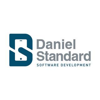 Daniel Standard Final Logo-01.jpg