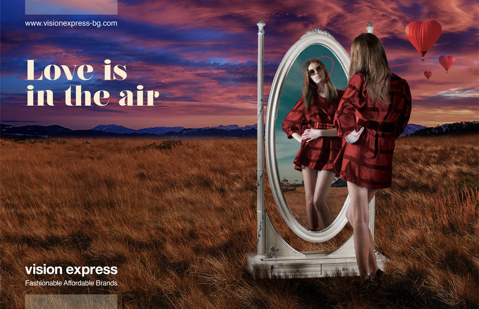 Vision Express Corporate Ads-05.jpg