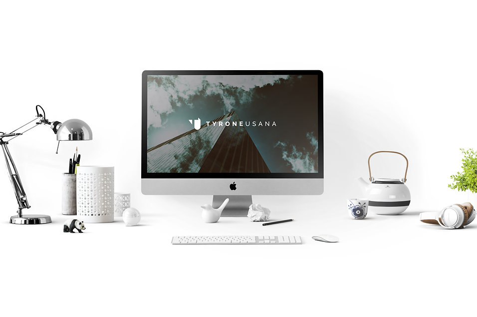 mockup-mac.jpg