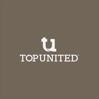 Top United