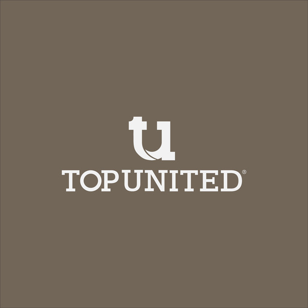 Top United