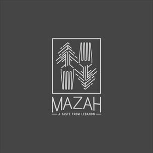 Mazah - Spain