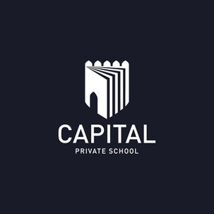 Capital Private School - Oman