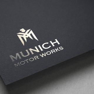 MMW Silver Foil 4.jpg