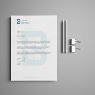 DS Letterhead 1.jpg