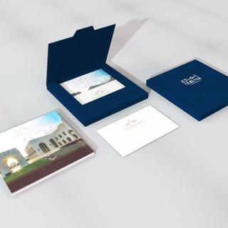 Box Option 1.jpg