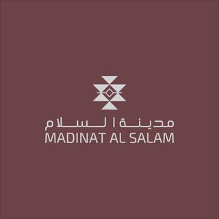 Madinat Al Salam