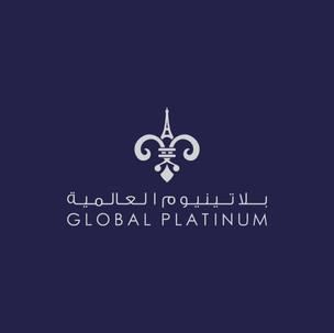 Global Platinum