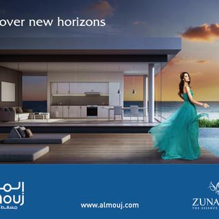AMM Corp Campaign_Emailer_ENG-Zunairah 2.jpg