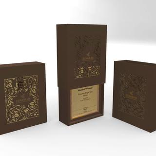Zunairah Box 3.jpg