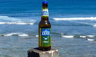 2--zeos-gold-pilsner-greek-beer-495x400.