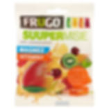 Frugo Vitamin Jelly