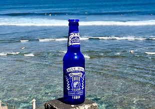 2.-Zeos-Blue-Lager-Greek-Beer-1.jpg