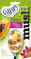 musli-tropcal-packshot.png