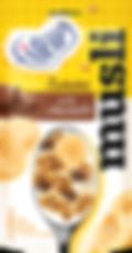 musli-banan-czekolada-packshot.png