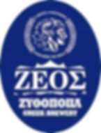 Logo-Zeos-Brewery.jpg