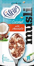musli-kokos-czekolada-packshot.png