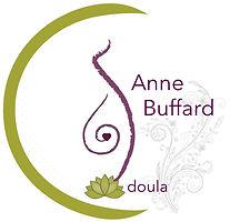 Anne Buffard doula.jpg