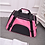 Thumbnail: Breathable Duffle Bag for Dog Carrier