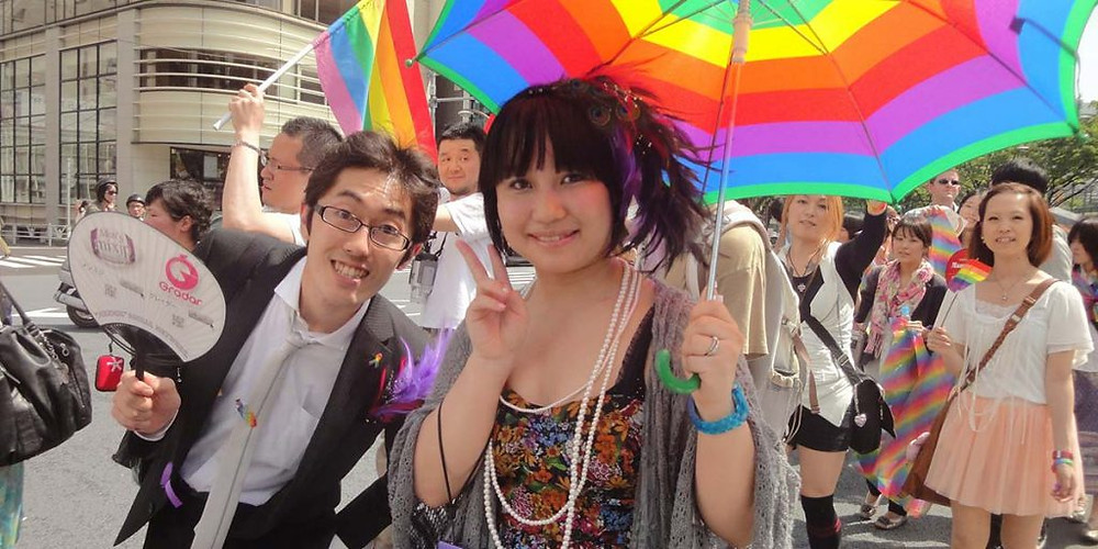 https://www.mambaonline.com/2017/03/24/japan-protect-lgbt-students-bullying/japan-new-policy-to-protect-lgbt-students-from-bullying/