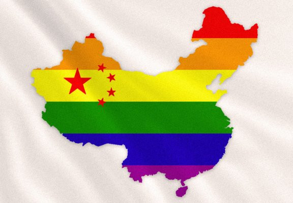 https://booksandideas.net/LGBT-Chinese-and-Online.html