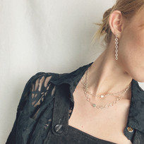 NB Jewellery Photography.jpg.jpg