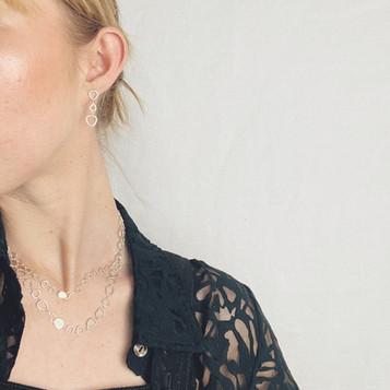 NB Jewellery Photography.jpg