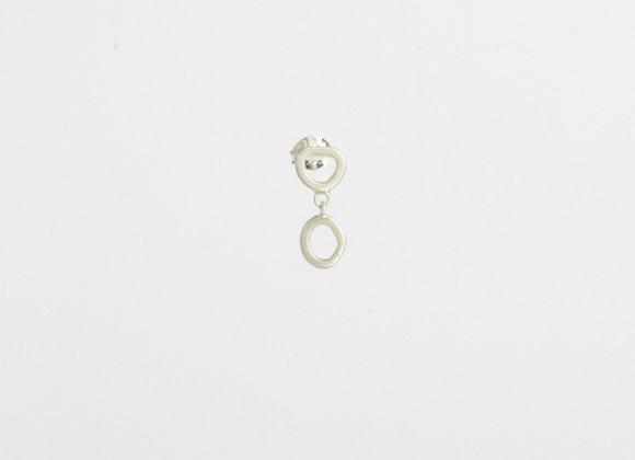 Droplet Earring I