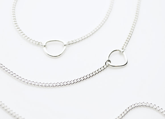 Single Cell Necklace