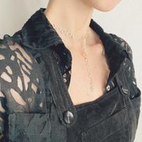NB Jewellery Photography