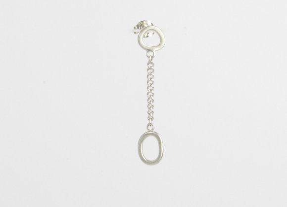 Droplet earring II