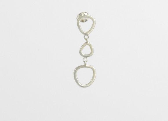 Droplet Earring III