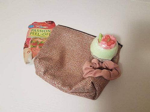 Self Care Gift Set