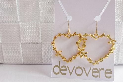 Cherry Lover Earrings