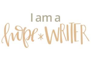 Hopewriterbadge.png