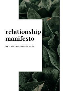 relationship manifesto.png