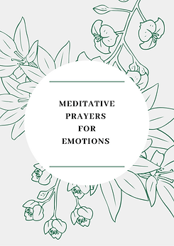 Meditative Prayers in Emotions.png