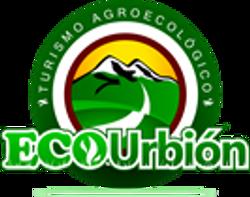 LOGO ECOURBION_1