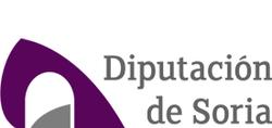 Diputacion de Soria
