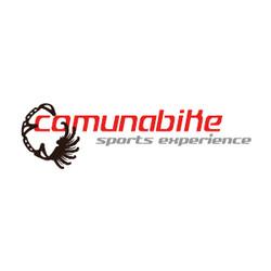 comunabike