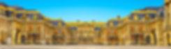 Palace-of-Versailles.jpg