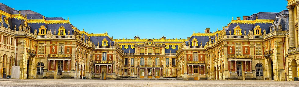 Palace-of-Versailles.jpg