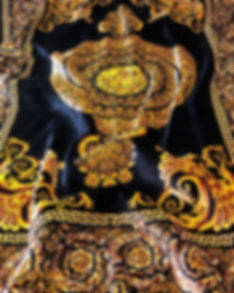 silk rug拷貝.jpg