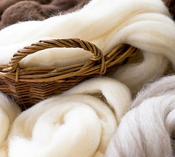 210917-3504x2336-Wool-in-natural-colors_