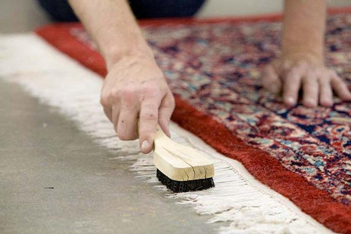 Rug-Cleaning.jpg